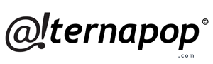 ferment analysis