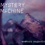 Vancouver shoegaze outfit Mystery Machine to release first album in 14 years